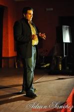Jeunes Talents du Rire Casino d'Arcachon avec Rémi Castillo Musi'Colle Laurence Ruatti Flo Le Tavernier Guyom Sofiane Ettaï Danza Belladone Bernard Billis et JTTV (54)