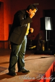 Jeunes Talents du Rire Casino d'Arcachon avec Rémi Castillo Musi'Colle Laurence Ruatti Flo Le Tavernier Guyom Sofiane Ettaï Danza Belladone Bernard Billis et JTTV (57)