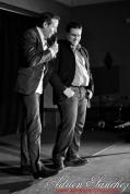 Jeunes Talents du Rire Casino d'Arcachon avec Rémi Castillo Musi'Colle Laurence Ruatti Flo Le Tavernier Guyom Sofiane Ettaï Danza Belladone Bernard Billis et JTTV (58)