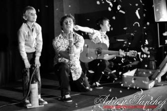 Jeunes Talents du Rire Casino d'Arcachon avec Rémi Castillo Musi'Colle Laurence Ruatti Flo Le Tavernier Guyom Sofiane Ettaï Danza Belladone Bernard Billis et JTTV (61)