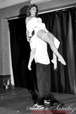 Jeunes Talents du Rire Casino d'Arcachon avec Rémi Castillo Musi'Colle Laurence Ruatti Flo Le Tavernier Guyom Sofiane Ettaï Danza Belladone Bernard Billis et JTTV (67)