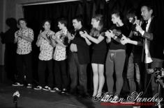 Jeunes Talents du Rire Casino d'Arcachon avec Rémi Castillo Musi'Colle Laurence Ruatti Flo Le Tavernier Guyom Sofiane Ettaï Danza Belladone Bernard Billis et JTTV (75)