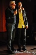 Jeunes Talents du Rire Casino d'Arcachon avec Rémi Castillo Musi'Colle Laurence Ruatti Flo Le Tavernier Guyom Sofiane Ettaï Danza Belladone Bernard Billis et JTTV (81)