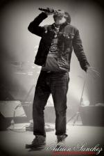 Vibrations Urbaines #16 Max Romeo Phases Cachees Volodia D'Clik Cheeko Keurspi Joey LarséTairo Mungo's Hifi Solo Baton Reggae Pessac Bellegrave 18 octobre 2013 Photographe vidéo Adrien SANCHEZ INF (10)