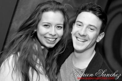 Soirée du 4 Janvier 2014 à la discotheque Pacha Plage Gujan Mestras Photographe Adrien SANCHEZ INFANTE Photo Bassin d'Arcachon (20)