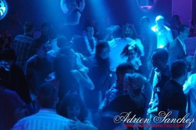 Soirée du 4 Janvier 2014 à la discotheque Pacha Plage Gujan Mestras Photographe Adrien SANCHEZ INFANTE Photo Bassin d'Arcachon (25)