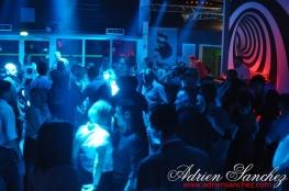 Soirée du 4 Janvier 2014 à la discotheque Pacha Plage Gujan Mestras Photographe Adrien SANCHEZ INFANTE Photo Bassin d'Arcachon (27)