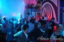 Soirée du 4 Janvier 2014 à la discotheque Pacha Plage Gujan Mestras Photographe Adrien SANCHEZ INFANTE Photo Bassin d'Arcachon (28)