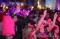 Soirée du 4 Janvier 2014 à la discotheque Pacha Plage Gujan Mestras Photographe Adrien SANCHEZ INFANTE Photo Bassin d'Arcachon (6)