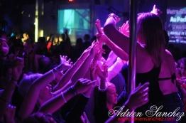 Soirée du 4 Janvier 2014 à la discotheque Pacha Plage Gujan Mestras Photographe Adrien SANCHEZ INFANTE Photo Bassin d'Arcachon (7)