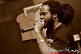 Soirée Reggae Humanity Sound UAK Prod Adrien SANCHEZ INFANTE New Destiny Orphanage Kris Daddy Yslovah Zenobia Awakx Sound (10)