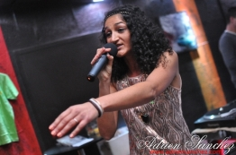 Soirée Reggae Humanity Sound UAK Prod Adrien SANCHEZ INFANTE New Destiny Orphanage Kris Daddy Yslovah Zenobia Awakx Sound (15)