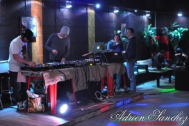 Soirée Reggae Humanity Sound UAK Prod Adrien SANCHEZ INFANTE New Destiny Orphanage Kris Daddy Yslovah Zenobia Awakx Sound (16)