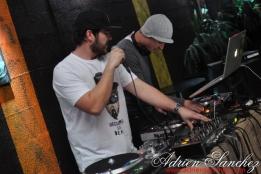 Soirée Reggae Humanity Sound UAK Prod Adrien SANCHEZ INFANTE New Destiny Orphanage Kris Daddy Yslovah Zenobia Awakx Sound (19)