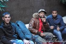 Soirée Reggae Humanity Sound UAK Prod Adrien SANCHEZ INFANTE New Destiny Orphanage Kris Daddy Yslovah Zenobia Awakx Sound (22)