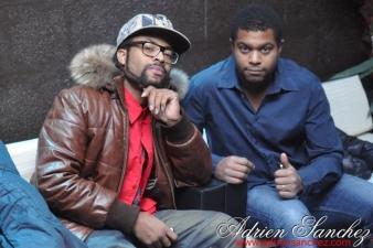 Soirée Reggae Humanity Sound UAK Prod Adrien SANCHEZ INFANTE New Destiny Orphanage Kris Daddy Yslovah Zenobia Awakx Sound (23)