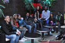 Soirée Reggae Humanity Sound UAK Prod Adrien SANCHEZ INFANTE New Destiny Orphanage Kris Daddy Yslovah Zenobia Awakx Sound (24)