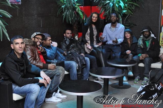 Soirée Reggae Humanity Sound UAK Prod Adrien SANCHEZ INFANTE New Destiny Orphanage Kris Daddy Yslovah Zenobia Awakx Sound (25)