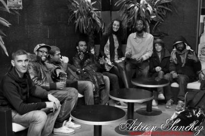 Soirée Reggae Humanity Sound UAK Prod Adrien SANCHEZ INFANTE New Destiny Orphanage Kris Daddy Yslovah Zenobia Awakx Sound (26)