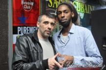 Soirée Reggae Humanity Sound UAK Prod Adrien SANCHEZ INFANTE New Destiny Orphanage Kris Daddy Yslovah Zenobia Awakx Sound (27)