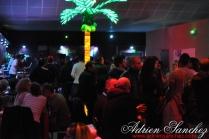 Soirée Reggae Humanity Sound UAK Prod Adrien SANCHEZ INFANTE New Destiny Orphanage Kris Daddy Yslovah Zenobia Awakx Sound (29)