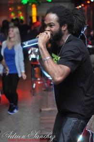 Soirée Reggae Humanity Sound UAK Prod Adrien SANCHEZ INFANTE New Destiny Orphanage Kris Daddy Yslovah Zenobia Awakx Sound (3)