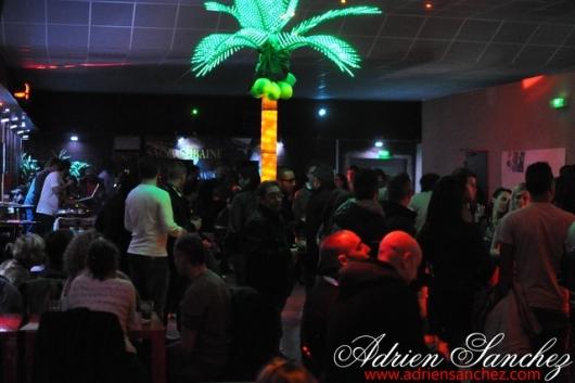 Soirée Reggae Humanity Sound UAK Prod Adrien SANCHEZ INFANTE New Destiny Orphanage Kris Daddy Yslovah Zenobia Awakx Sound (30)