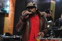 Soirée Reggae Humanity Sound UAK Prod Adrien SANCHEZ INFANTE New Destiny Orphanage Kris Daddy Yslovah Zenobia Awakx Sound (35)