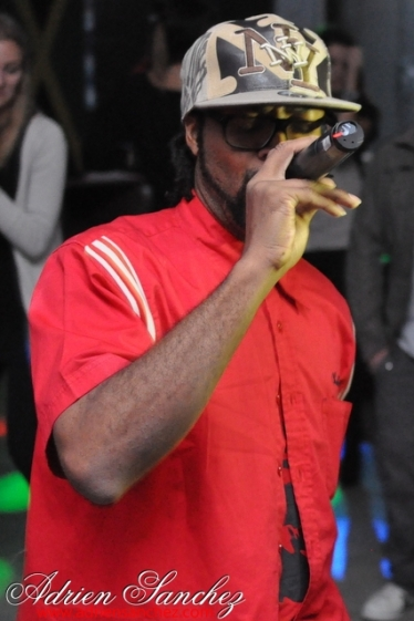 Soirée Reggae Humanity Sound UAK Prod Adrien SANCHEZ INFANTE New Destiny Orphanage Kris Daddy Yslovah Zenobia Awakx Sound (37)