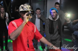 Soirée Reggae Humanity Sound UAK Prod Adrien SANCHEZ INFANTE New Destiny Orphanage Kris Daddy Yslovah Zenobia Awakx Sound (38)