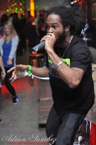 Soirée Reggae Humanity Sound UAK Prod Adrien SANCHEZ INFANTE New Destiny Orphanage Kris Daddy Yslovah Zenobia Awakx Sound (4)