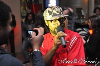 Soirée Reggae Humanity Sound UAK Prod Adrien SANCHEZ INFANTE New Destiny Orphanage Kris Daddy Yslovah Zenobia Awakx Sound (40)