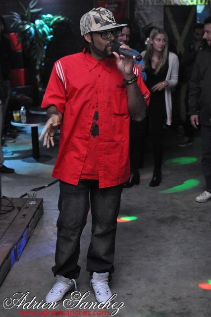 Soirée Reggae Humanity Sound UAK Prod Adrien SANCHEZ INFANTE New Destiny Orphanage Kris Daddy Yslovah Zenobia Awakx Sound (41)