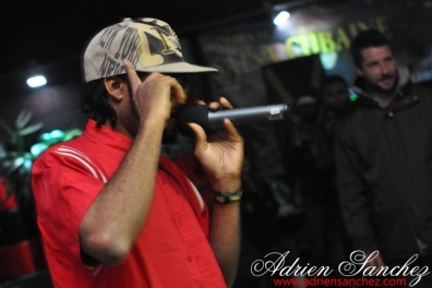 Soirée Reggae Humanity Sound UAK Prod Adrien SANCHEZ INFANTE New Destiny Orphanage Kris Daddy Yslovah Zenobia Awakx Sound (42)