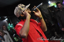 Soirée Reggae Humanity Sound UAK Prod Adrien SANCHEZ INFANTE New Destiny Orphanage Kris Daddy Yslovah Zenobia Awakx Sound (43)