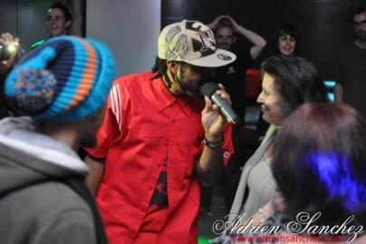 Soirée Reggae Humanity Sound UAK Prod Adrien SANCHEZ INFANTE New Destiny Orphanage Kris Daddy Yslovah Zenobia Awakx Sound (44)