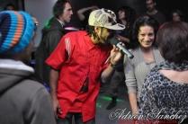 Soirée Reggae Humanity Sound UAK Prod Adrien SANCHEZ INFANTE New Destiny Orphanage Kris Daddy Yslovah Zenobia Awakx Sound (45)