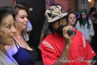 Soirée Reggae Humanity Sound UAK Prod Adrien SANCHEZ INFANTE New Destiny Orphanage Kris Daddy Yslovah Zenobia Awakx Sound (47)