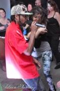 Soirée Reggae Humanity Sound UAK Prod Adrien SANCHEZ INFANTE New Destiny Orphanage Kris Daddy Yslovah Zenobia Awakx Sound (49)