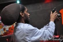 Soirée Reggae Humanity Sound UAK Prod Adrien SANCHEZ INFANTE New Destiny Orphanage Kris Daddy Yslovah Zenobia Awakx Sound (5)