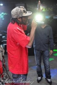 Soirée Reggae Humanity Sound UAK Prod Adrien SANCHEZ INFANTE New Destiny Orphanage Kris Daddy Yslovah Zenobia Awakx Sound (52)