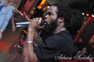 Soirée Reggae Humanity Sound UAK Prod Adrien SANCHEZ INFANTE New Destiny Orphanage Kris Daddy Yslovah Zenobia Awakx Sound (55)