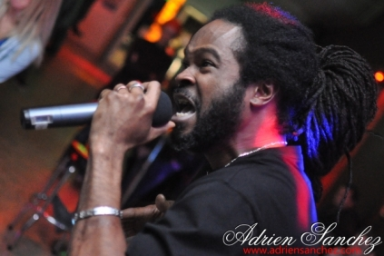 Soirée Reggae Humanity Sound UAK Prod Adrien SANCHEZ INFANTE New Destiny Orphanage Kris Daddy Yslovah Zenobia Awakx Sound (56)