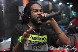 Soirée Reggae Humanity Sound UAK Prod Adrien SANCHEZ INFANTE New Destiny Orphanage Kris Daddy Yslovah Zenobia Awakx Sound (7)