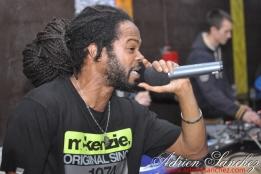 Soirée Reggae Humanity Sound UAK Prod Adrien SANCHEZ INFANTE New Destiny Orphanage Kris Daddy Yslovah Zenobia Awakx Sound (9)