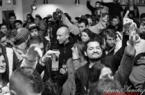 Jam Session Boeuf Bagus Bar La Teste-de-Buch Naaman Fatbabs Jahddict Gipsy Photographe Adrien SANCHEZ INFANTE (13)