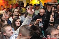 Jam Session Boeuf Bagus Bar La Teste-de-Buch Naaman Fatbabs Jahddict Gipsy Photographe Adrien SANCHEZ INFANTE (15)