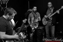 Jam Session Boeuf Bagus Bar La Teste-de-Buch Naaman Fatbabs Jahddict Gipsy Photographe Adrien SANCHEZ INFANTE (17)