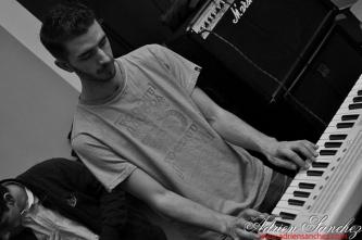 Jam Session Boeuf Bagus Bar La Teste-de-Buch Naaman Fatbabs Jahddict Gipsy Photographe Adrien SANCHEZ INFANTE (18)
