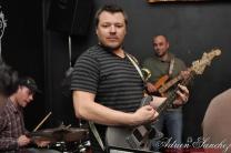 Jam Session Boeuf Bagus Bar La Teste-de-Buch Naaman Fatbabs Jahddict Gipsy Photographe Adrien SANCHEZ INFANTE (27)